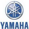 Piston Yamaha