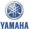 Disc frana Yamaha