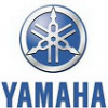 Plastice moto Yamaha